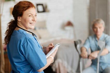 Pflegeexperte plus* Intensivpflege