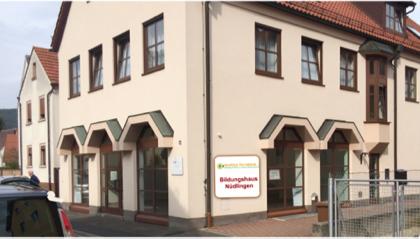IF_NüdlingenH