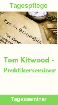 Tom Kitwood