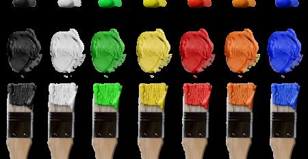 brush-3211835_kreative-Gestaltung