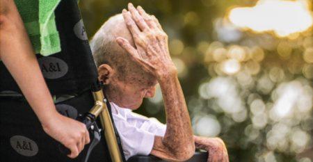 hospice-1753585_1920-Pixabay